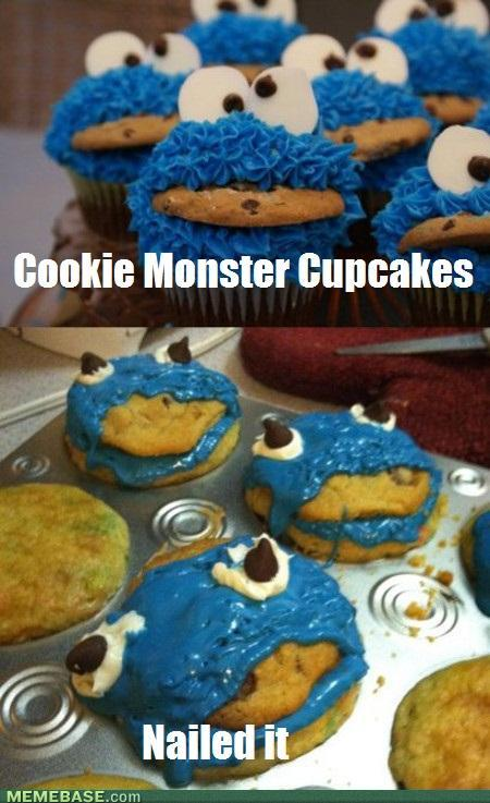 cookie-monster-cupcakes-nailed-it