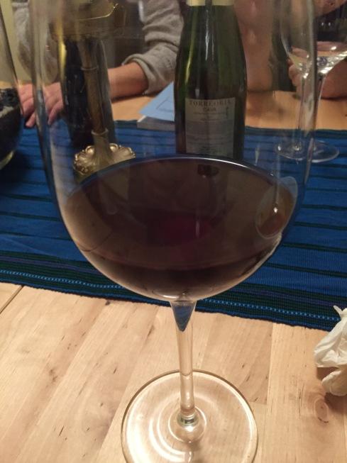 Pinot!